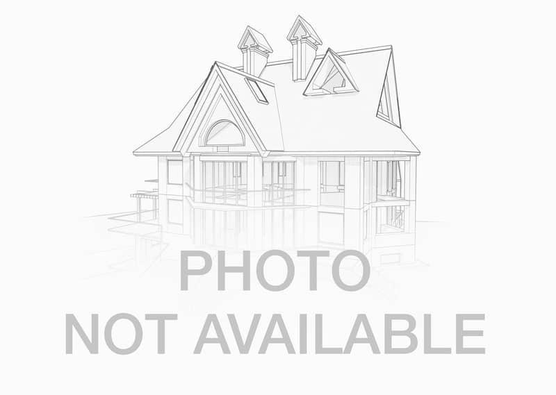203 Lansdowne Rd Fredericksburg Va 22401 Mls Id Fb10112554